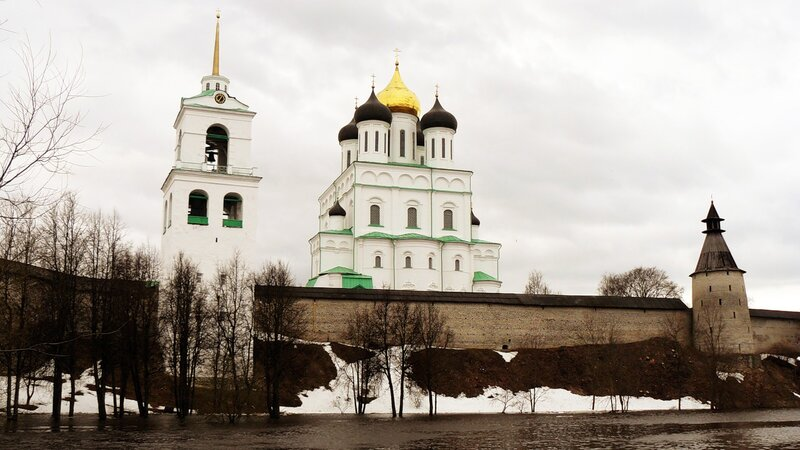 http://img-fotki.yandex.ru/get/4404/art-pushka.6a/0_54b7f_42703201_XL.jpg