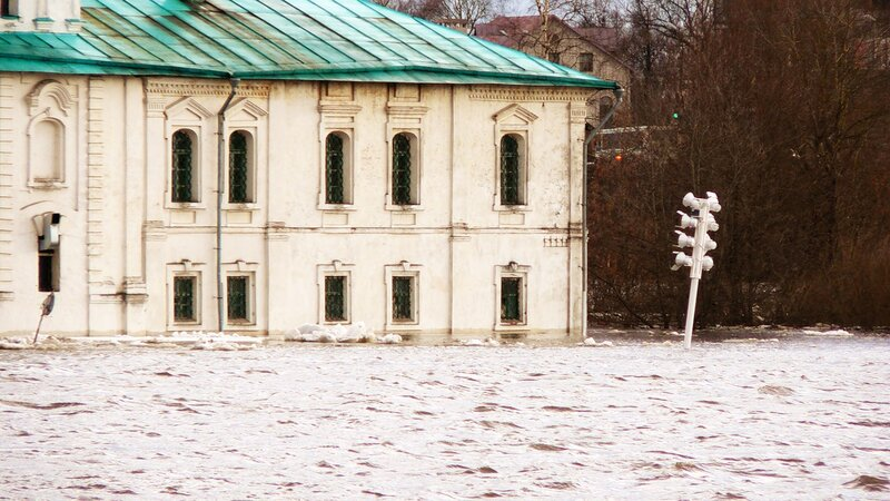 http://img-fotki.yandex.ru/get/4404/art-pushka.6b/0_54bad_3a52379c_XL.jpg