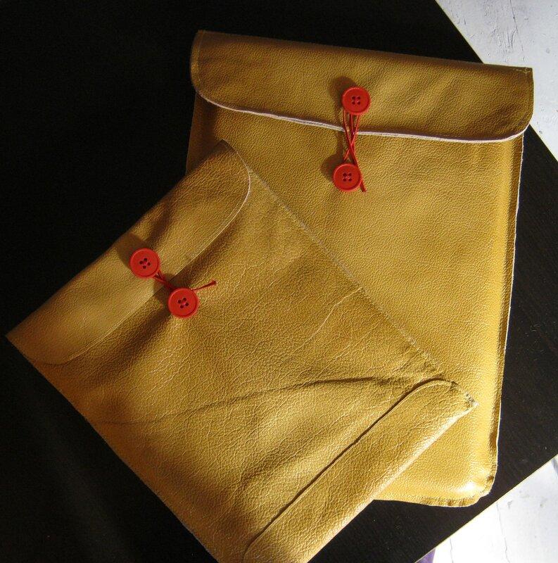 Чехлы/обложки/сумки/пленки на iPad-2 - 4PDA