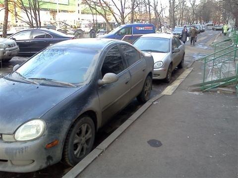 http://img-fotki.yandex.ru/get/4404/bgr-box.0/0_574f8_47c5f79b_L.jpg