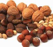 употребление грецких орехов_upotreblenie greckih orehov
