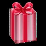 Lacarolita_Christmas Cheer presen5.png