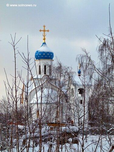 http://img-fotki.yandex.ru/get/4404/foto-re.9e/0_53d3d_4067a50_L.jpg
