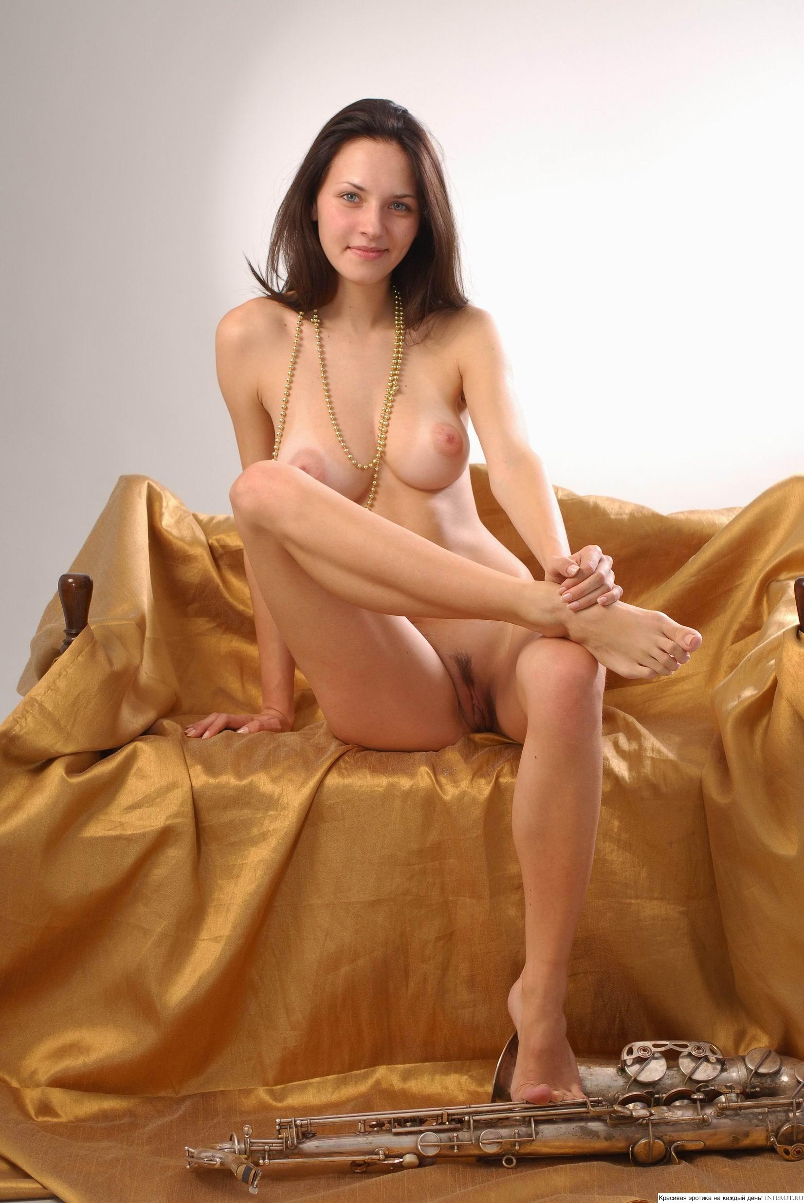 Секс фото гид 3 фотография
