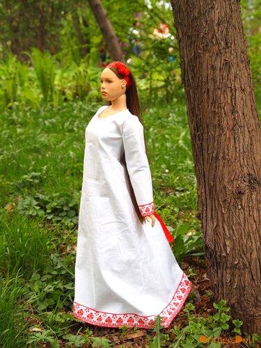 Леванова Ирина (Irina-Orange) 0_53511_5a24c27_L