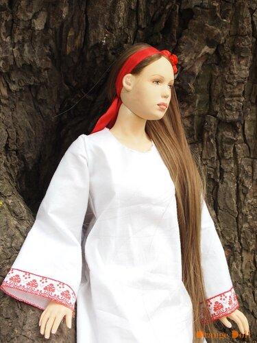 Леванова Ирина (Irina-Orange) 0_53517_c37afa0e_L