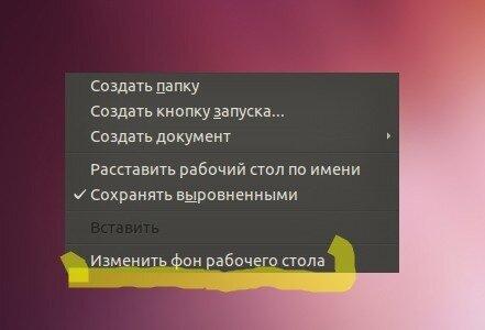 Выделение_0214.jpeg