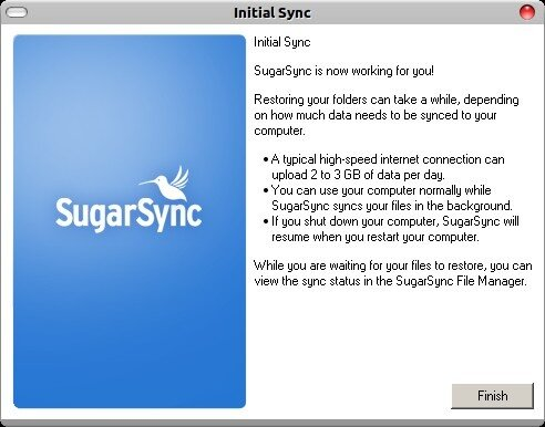 Initial Sync_0244.jpeg