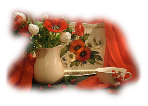 JC_LGelts-Poppies-StillLife.png