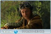 Земля, забытая временем / Земля динозавров: Путешествие во времени / The Land that Time Forgot (2009) DVDRip + HDRip