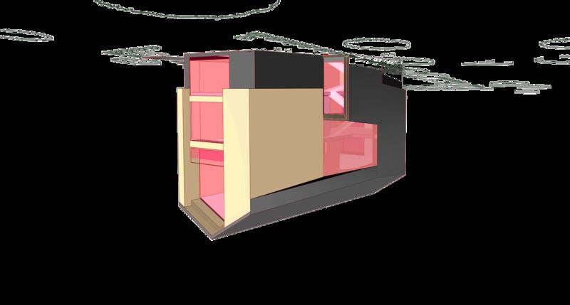 Жилой дом коттедж благоустроенный дом вид на главный вход. Благовещенка Пятницкое 12 -32 03