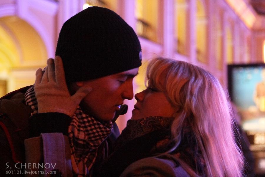 Семейная пара ищет мужчину для секса в санкт петербурге 17 фотография