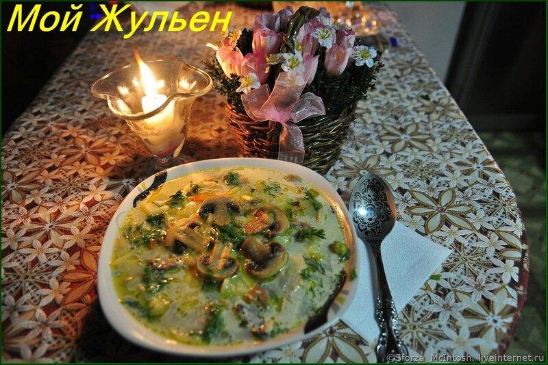 http://img-fotki.yandex.ru/get/4404/sforrzza.14e/0_5d25e_139434a3_XL