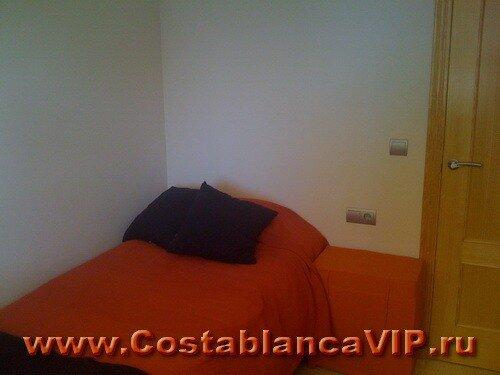апартаменты в Gandia, апартаменты на пляже, costablancavip, недвижимость в Испании, квартира в Испании, апартаменты в Испании, Коста Бланка
