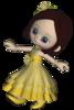 Куклы 3 D. 4 часть  0_54792_1388061e_XS