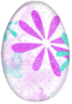 «Designs By Ali_Happy Easter» 0_557a5_c21cad7e_S