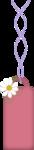«Designs By Ali_Hoppity Easter» 0_55857_4d82b5c1_S