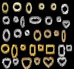 Украшалки разные  0_56554_5cb87e41_S