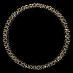 Джинсовые элементы  0_4fad8_f2a2f435_S