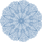«lrcupideleprev» 0_56cd1_52b50799_S