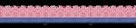 Джинсовые элементы  0_4fb2f_470016a7_S