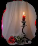 Свечи 0_575a5_93f6e08c_S