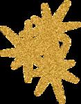 «DBV Gold Rush» 0_58b2a_d7d6ac_S
