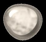«DBV Gold Rush» 0_58b5d_361014c5_S