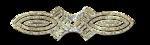 бордюры,линии 0_58ed3_affdbf92_S