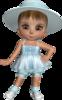 Куклы 3 D. 4 часть  0_5a6e9_daebba30_XS
