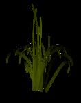 Пасхальный  0_5afb3_ca83cab1_S