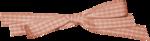«pixelfairy_thankyouct» 0_5d7ec_b61c1c87_S