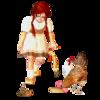 Куклы 3 D. 5 часть  0_5d9bc_c11f72d7_XS