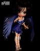 Куклы 3 D.  7 часть  0_5dbc9_acfedd3_XS