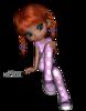 Куклы 3 D.  8 часть  0_5dc46_bd195d9d_XS