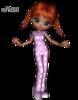 Куклы 3 D.  8 часть  0_5dc4a_2077f211_XS