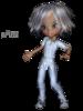 Куклы 3 D.  8 часть  0_5dd65_4d40ecb6_XS