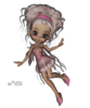 Куклы 3 D.  8 часть  0_5ddad_81cffea7_XS