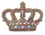 «Her Royal Highness by Twinky»  0_5e3a9_fbc09570_S