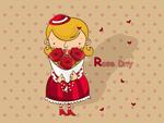 «16loveroses» 0_5e5fc_12042ee3_S