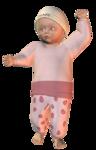 Куклы  0_5eece_d29a6bf2_S