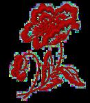 «украшение-шитье» 0_510ff_f535165d_S