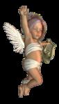 Ангелы 2 0_53361_47ef845c_S