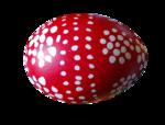 «ZIRCONIUMSCRAPS-HAPPY EASTER» 0_53d79_6083009a_S