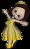 Куклы 3 D. 4 часть  0_54246_e5594f83_XS