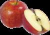 Яблоки 48