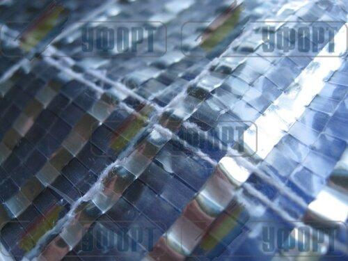 aluminet ic50