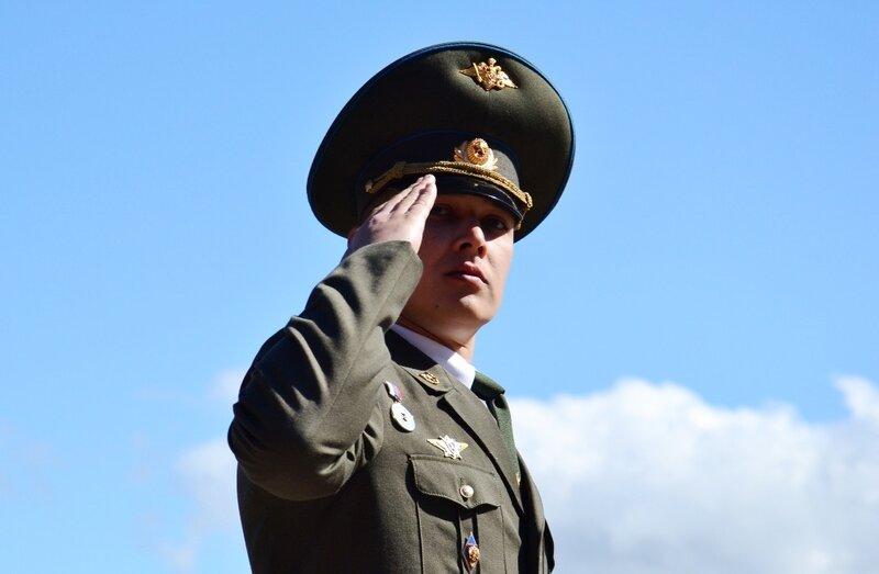 слушать военные песни про афган