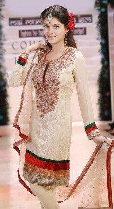 Купить женскую одежду индия