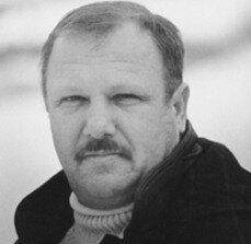 В Приморье задержан убийца губернатора Магаданской области